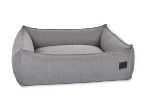 Hundebett-Dreamcollection-Select-Luxuryline