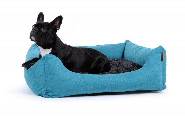 Bild 1 von Hundebett Worldcollection Comfort