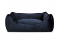 Bild 13 von Hundebett Dreamcollection Velvetline