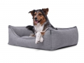 Hundebett Dreamcollection Struqturo