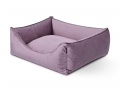 Bild 14 von Hundebett Dreamcollection Velvetline