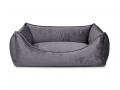 Bild 7 von Hundebett Dreamcollection Velvetline