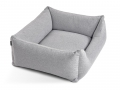 Bild 4 von Hundebett Worldcollection Silverline