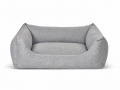 Bild 2 von Hundebett Worldcollection Silverline
