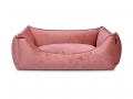 Bild 15 von Hundebett Dreamcollection Velvetline