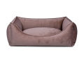 Bild 3 von Hundebett Dreamcollection Velvetline