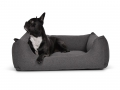 Bild 5 von Hundebett Worldcollection Silverline