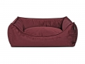Bild 10 von Hundebett Dreamcollection Velvetline