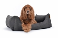 Bild 4 von Hundebett Worldcollection Comfort