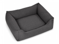 Bild 3 von Hundebett Worldcollection Silverline