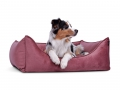 Bild 11 von Hundebett Dreamcollection Velvetline
