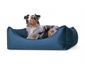 Bild 12 von Hundebett Dreamcollection Velvetline